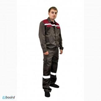 Спецодежда - от 1 штуки рабочая, костюмы рабочие - продажа все в наличии все размеры