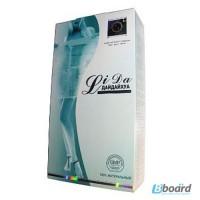 Капсулы для похудения Lida (Лида)