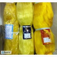 Продам сетеполотна Golden Corona