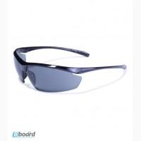 Спортивные защитные баллистические стрелковые очки LIEUTENANT