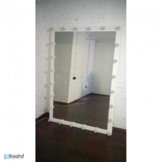 Гримерное зеркало Emili