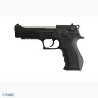 Стартовый пистолет CARRERA GTR-77