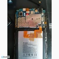 На запчасти Lenovo Vibe Z K910L