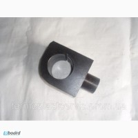 Кронштейн ДЕ 3130-125Ц1-31-436, Запчасти для термопластавтоматов
