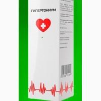 Купить Гипертониум - капли от гипертонии оптом от 50 шт