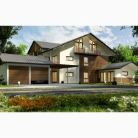 Услуги в сфере недвижимости (аренда, сдача, продажа)