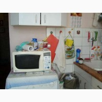 Продам 3-х комнатную (Медкомплекс)