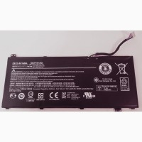 Аккумулятор ACER AC14A8L (3ICP7/61/80)