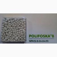 Полифоска 8