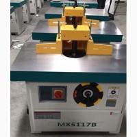 Фрезерный станок MX5117B продам