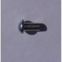 Заклепка короткая G10427, 800-213С, 16Н658