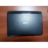 Корпус Acer Aspire 5220 в сборе