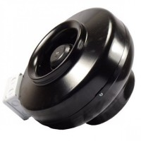 Dospel WK 315 вентилятор для круглых каналов