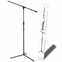 Продам микрофонную стойку Bespeco SH12NE