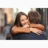 Приворот любимого по совместимости, для брака.Гадание