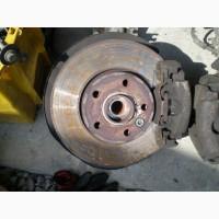 Гальмівний диск передній Volkswagen T5 (Transporter) 2003-2014