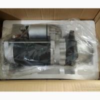 Стартер R10A двигателя SW400, 6ct107 на ЗИЛ