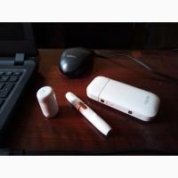 Igos Электронная сигарета