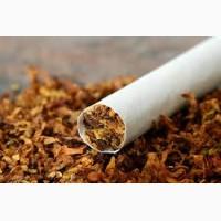 Продам табак. легкой крепости Вирджини