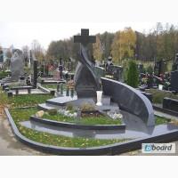 Виготовлення памятників Луцьк