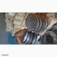 Клапан ПИК 265-1, 0, Клапан ПИК 265-0, 4