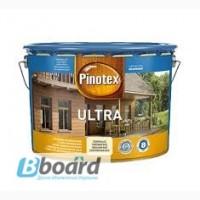 Pinotex Ultra (Пинотекс Ультра) 10 л