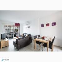 Апартаменты для Отдыха в Протарасе PA103, Кипр