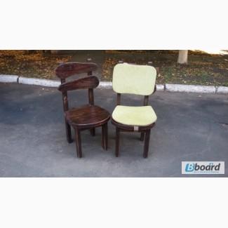 Мебель для бара бу