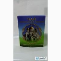 Купить Чай Монастирський цілющий оптом от 50 шт