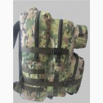 Тактический рюкзак 35 л
