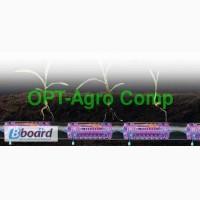 Подземное орошение (влагозарядка почвы) Subsurface drip irrigation