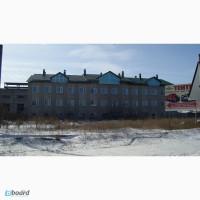 Продам участок 2.5 га, на трассе Николаев Киев