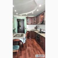 К продаже предлагается 3 комнатная квартира (73, 2кв.м)