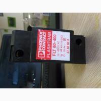 Защита от перенапряжения устройства Тип 1 - FLT 60-400 - 2748603
