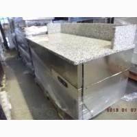 Холодильный (пиццерийный) стол б/у
