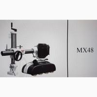 Автоподатчик MX-48 продам