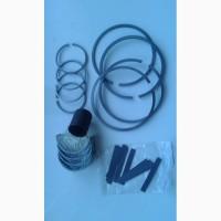 Запчасти компрессора 155-2В5У4, ГСВ, СБ4, LB, СО-7Б, У43102, 1101в5у4 и др