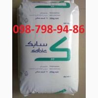 Первичный полипропилен ПП Marlex, Sabic, Сибур, Полиом, NATPET, Aramco