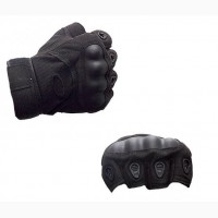 Тактические беспалые перчатки.Только оптом