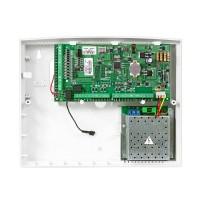 Прибор приёмно-контрольный (с GSM) Оріон NOVA 8+ Тирас-12 = 3500.08 грн
