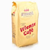 Кофе Alvorada Wiener зерновой 1кг