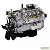 Двигателя первой комплектации камаз евро