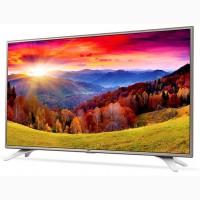 Ремонт телевізорів, моніторів та проекторів