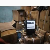 Устройство перекачки топлива 220 вольт 60 л/мин дизель