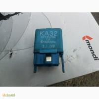 Реле Мазда, IMASEN, KA32 DC12V20A Оригинал