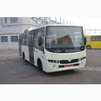 Автобус Атаман А-092Н6 (возможна рассрочка)
