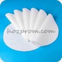 Фильтр для молока Сыр в домашних условиях Товары для сыроделов