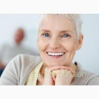 Имплант зуба цены от6999грн. Медицинский центр Днепр