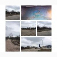 Продам Земельный Участок В Кропивницком