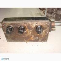 Коробка подач к токарному станку-16К20, 16К25